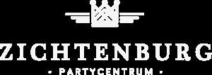 Logo_wit_600